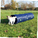 Trixie Dog Activity Agility Tunnel  4011905032108 anmeldelser