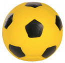 Trixie Soccer Ball Latex Art.-Nr.: 45811