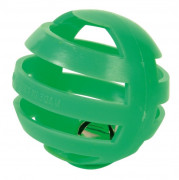 Set di Palline in Plastica 4 cm