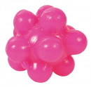 Set of Balls with Bumps Rubber 3.5 cm
