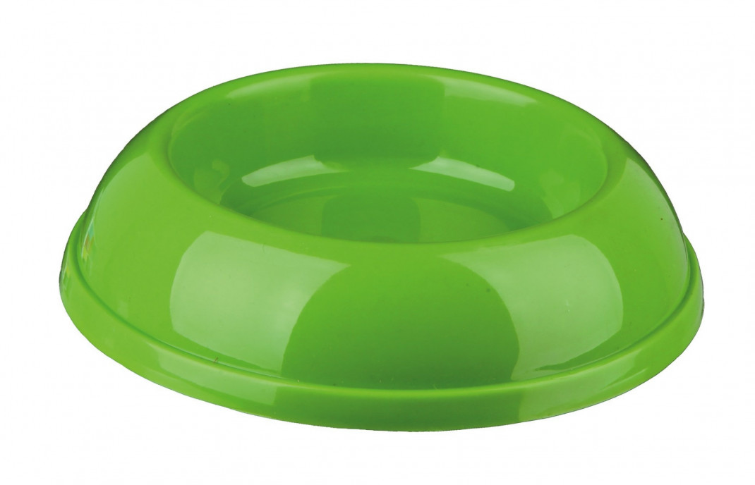 Trixie Plastic Bowl EAN: 4011905244419 reviews