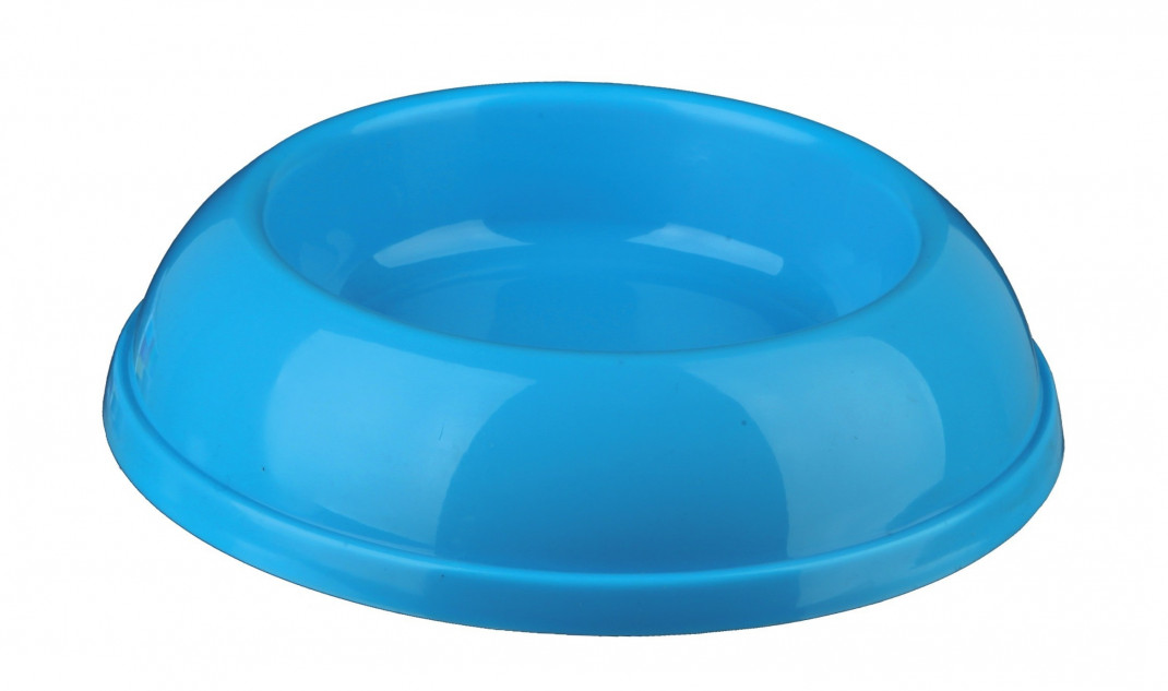 Trixie Plastic Bowl 250 ml  buy online