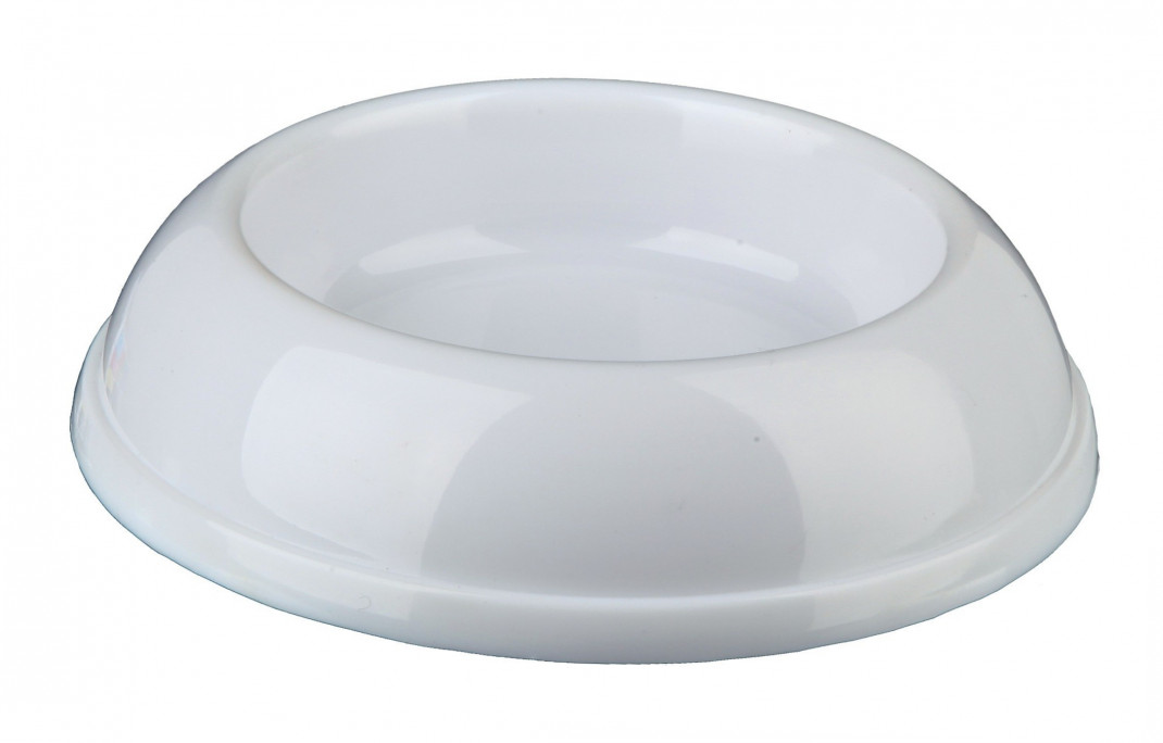 Trixie Plastic Bowl