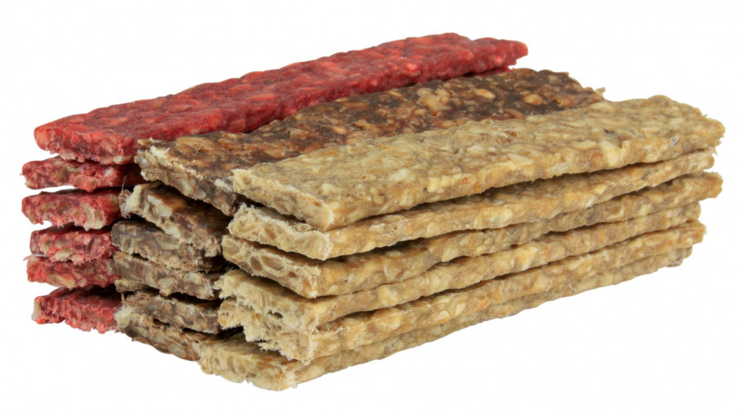Munchy Chewing Bars from Trixie  buy online