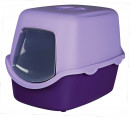 Trixie Vico Litter Tray, with Hood