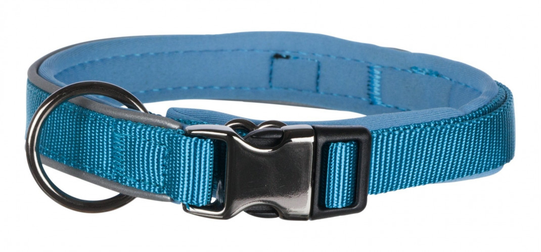 Trixie Collar Experience L-XL
