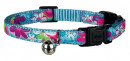 High quality Pet camera   Collar with Two Buckles Trixie