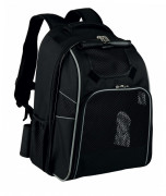 Mochila William 33x43x23 cm