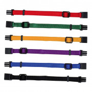 Trixie Set of Puppy Collars Art.-Nr.: 13606