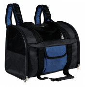 Connor Backpack 42x29x21 cm