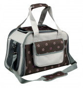 Trixie Libby Carrier 25×27×42 cm