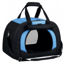 Trixie Kilian Carrier Art.-Nr.: 50763