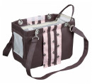 Trixie Fina Carrier 14x20x26 cm