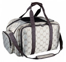 Trixie Maxima Carrier Art.-Nr.: 50752