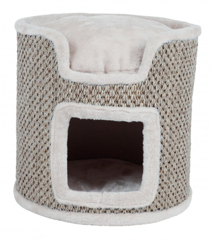Trixie Ria Cat Tower 37×37 cm