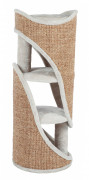 Trixie Jasone Cat Tower 38×98 cm