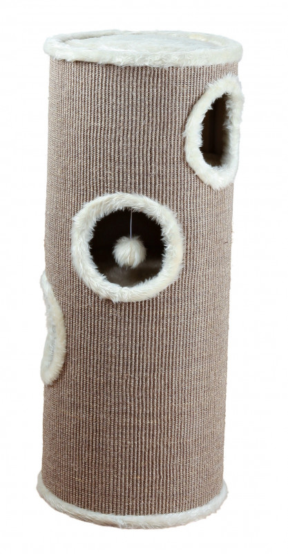 Trixie Edoardo Cat Tower  100 cm