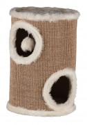 Trixie Edoardo Cat Tower 50 cm