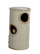 Cat Tower Samuel Beige