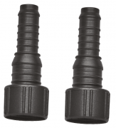 Variable Hose Connectors