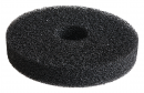 Pond Filter Sponge Coarse Zwart