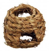 Grass Nest ø16 cm from Trixie buy cheap