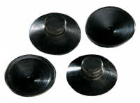 Suction Cups for F 1200
