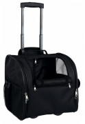 Trixie Trolley Fero Negro