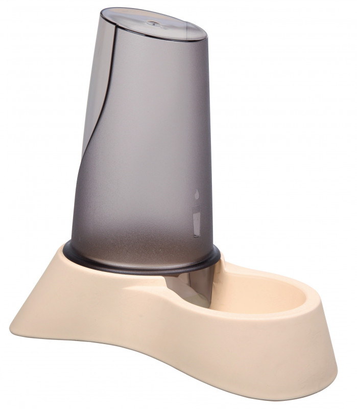 Trixie Waterdispenser 3.5 l Beige