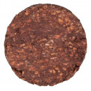 Trixie Bull Pizzle Cakes 45 g