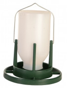 Aviary Food Dispenser 1 l