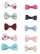 Trixie Assortment Dog Hair Bows Art.-Nr.: 50386
