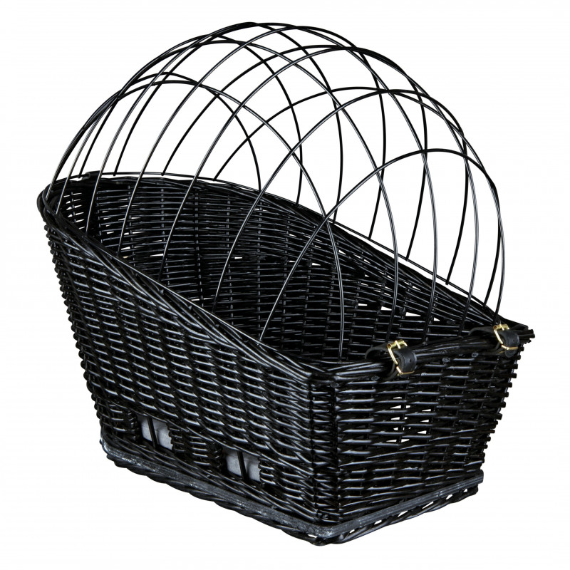 Trixie Bicycle Basket  35x49x55 cm