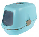 Berto Top Litter Tray, with Separating System - EAN: 4011905401638