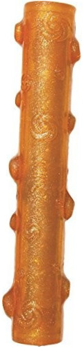 KONG Squeezz Crackle Stick Large Stick L