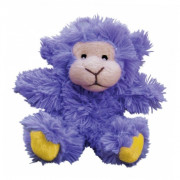 KONG Softies Lamb Violet