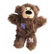 KONGWild Knots Bears XS Dog toys