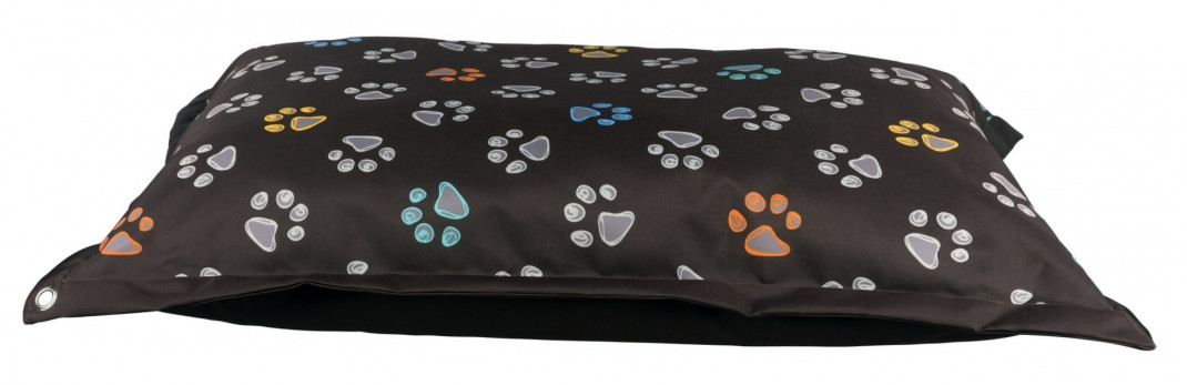 Trixie Cuscino Jimmy 100x80 cm  acquista comodamente