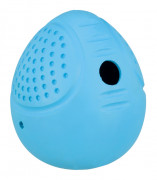 Roly Poly Snack Egg from Trixie 10 cm