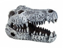 Trixie Assortment Dinosaur Skulls, 6 cm Art.-Nr.: 65064