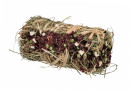 Pure Nature Hay Bale with Beetroot and Parsnip 200 g