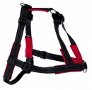 Trixie Lead'n'Walk Soft Harness S-M