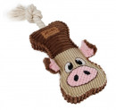 EBI Dog Toy Purdie Ray  Art.-Nr.: 27089