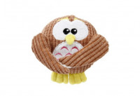 Dog Toy Olly Owl Olly