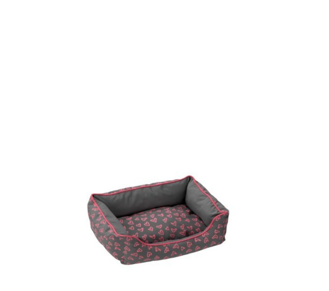 Europet-Bernina D&D Lovely Domino-Bed 45x30x22 cm 4047059437810 opiniones