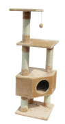 Europet-Bernina Classic-Tree Loonaa Beige