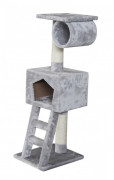 Europet-Bernina Classic Cat Tree Abigail