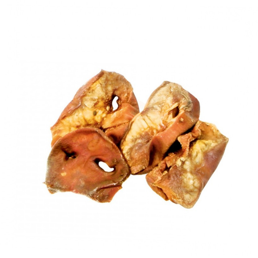 Farmz Pig Snouts from DUVO+ 250 g buy online