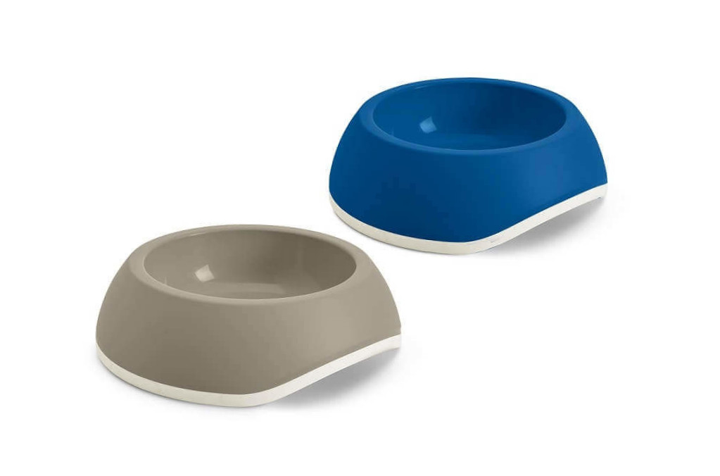 Savic Food-/ Water Bowl Delice 1 300 ml