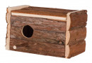 Trixie Natural Living Nesting Box